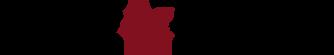 Setliff Holland Logo