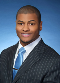 Eli Jason S. Mackey - Setliff Law Attorney Bio Image