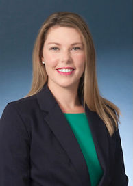 Megan A. Wagner - Setliff Law Attorney Bio Image