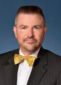 Kevin T. Streit - Setliff Law Attorney Bio Image